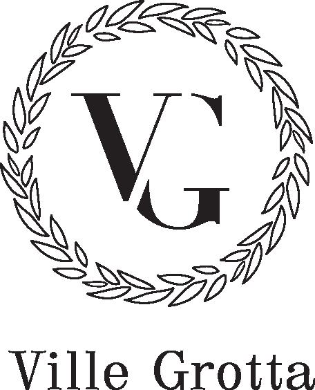 Ville Grotta Logo