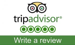 Ville Grotta Trip Advisor